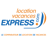 location Vacances Express