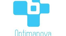 Optimanova Solutions