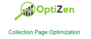OptiZen Icon - Quelle: Shopify App Backend