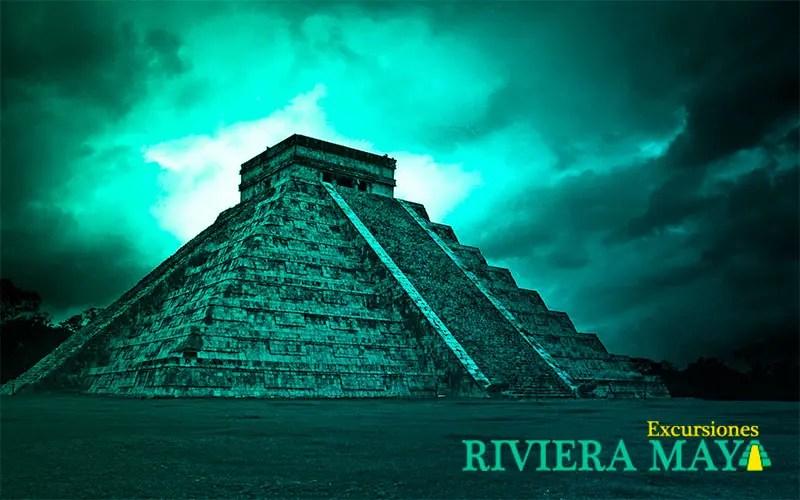 posicionamiento seo excursiones riviera maya
