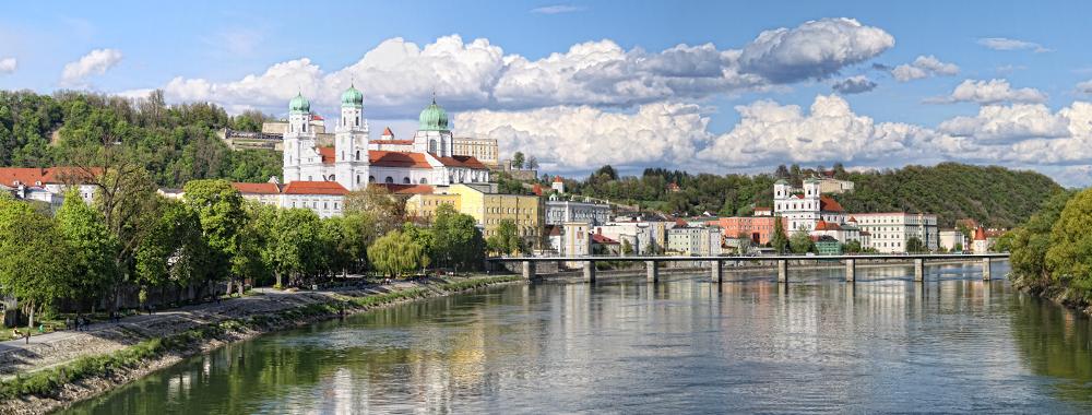 seo-solution Passau