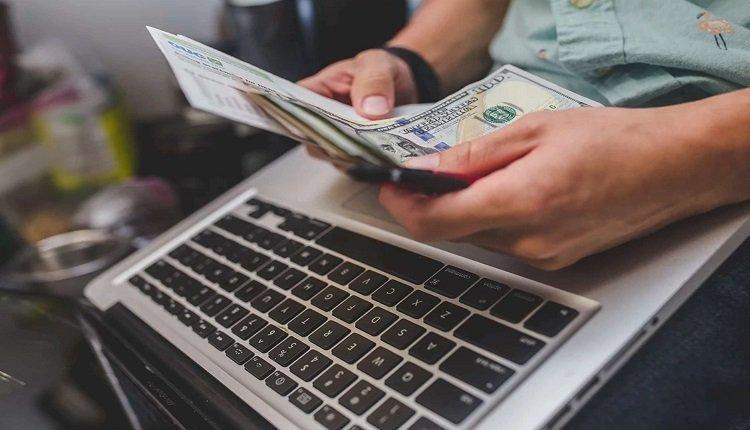 أفضل طرق الربح من الانترنت 2020 موثوقة 100 سيو ستارز