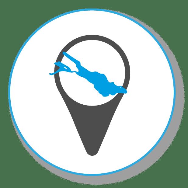 SEO Agency for Nova Scotia and Halifax