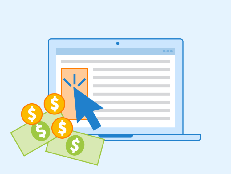 Pay-per-Click (PPC) - Seobility Wiki