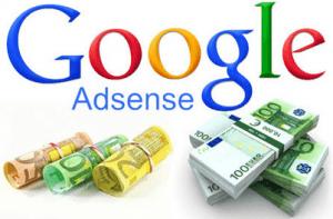 daftar google adsense susah mudah
