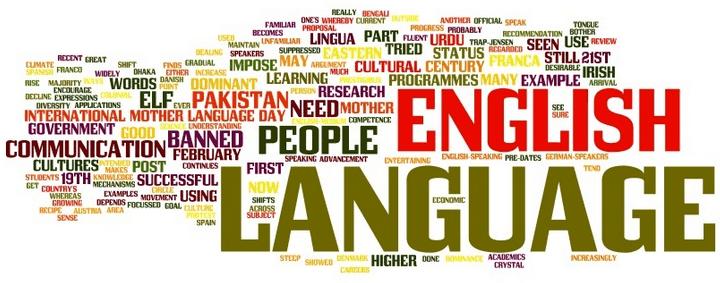 3 Alasan Mengapa Bahasa Inggris Penting Bagi Blogger