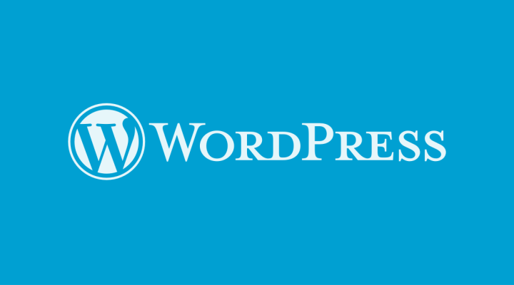 Tips dan Trik Cara Membuat Seo Website WordPress