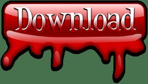 situs download gambar