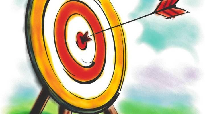 Membangun Tujuan Realistis dalam Bisnis Trading Forex