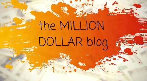 Ciri-Ciri Blog yang Menghasilkan Uang