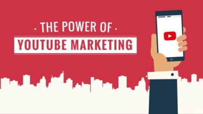 YouTube Viral Promotion