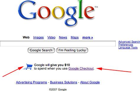 google-checkout.jpg