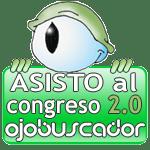 boton-congreso-asisto2.png