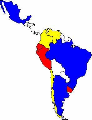 mercados-latinoamericanos.jpg