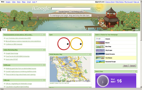igoogle2.jpg