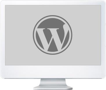 screen_wordpress.jpg