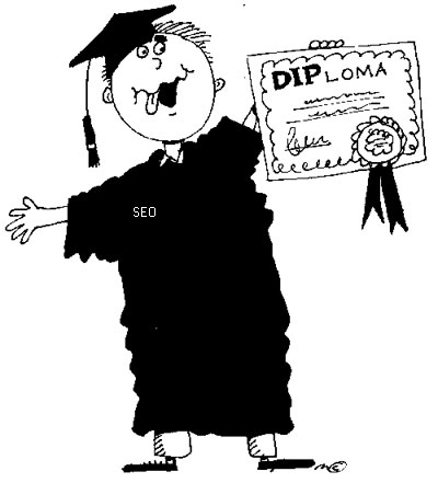 diplomaseo.jpg