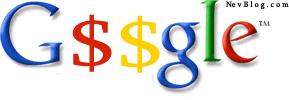 google_money.jpg