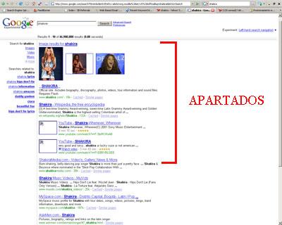 dominio-google-top10.jpg