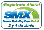 smx-madrid-2009