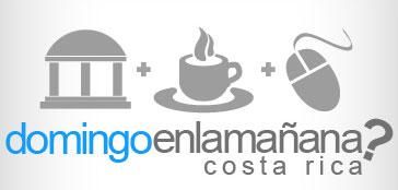 logo DELM Costa Rica
