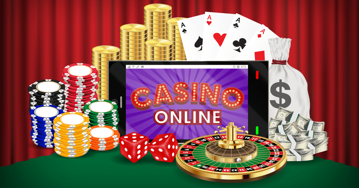 Rank1 Google Agen Judi Bola Slot Online Casino Poker Gambling Betting Or Adult Porn Website Keyword For 999 World Publishers News موقع ناشري الأخبار الدولى