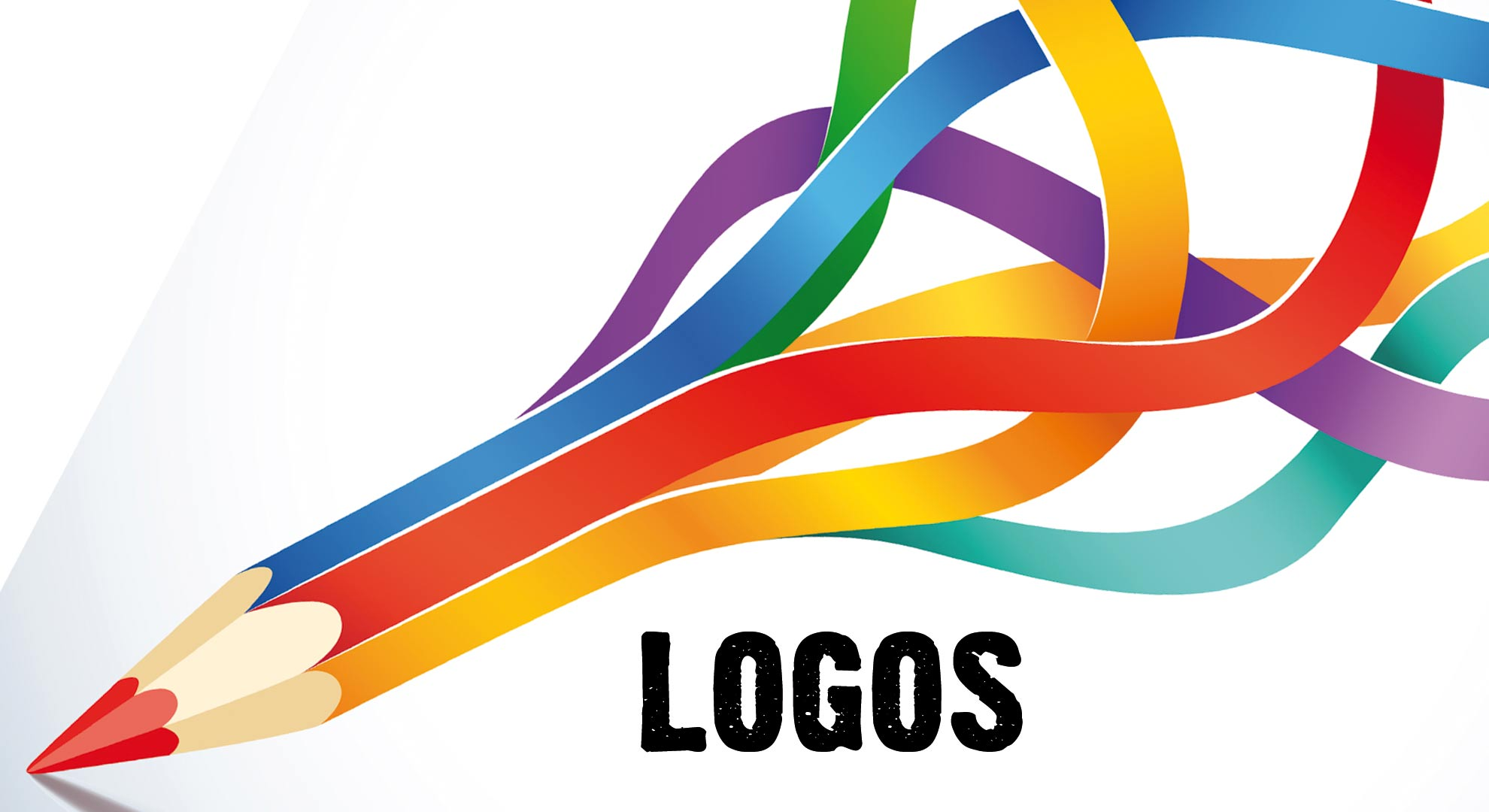 creative and Professional Logo FB Timeline Cover Ad