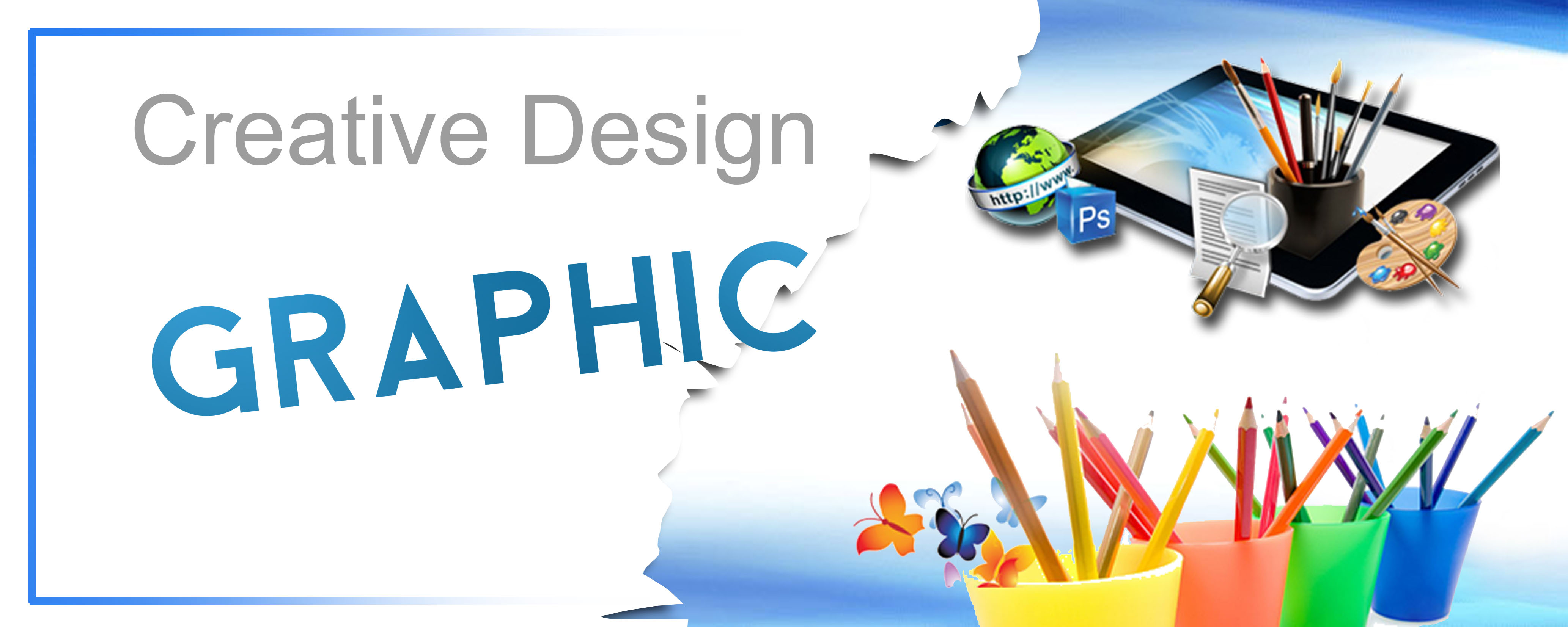Design a Professional HQ LOGO and a Banner for all graphic