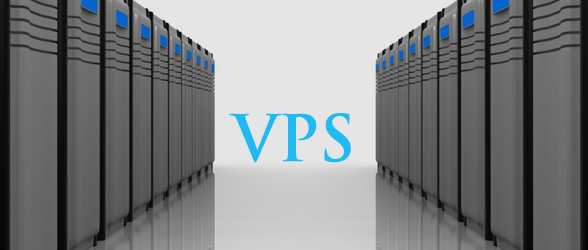 Get a Windows VPS Server 50GB HDD 1GB Ram for +1 month for ...