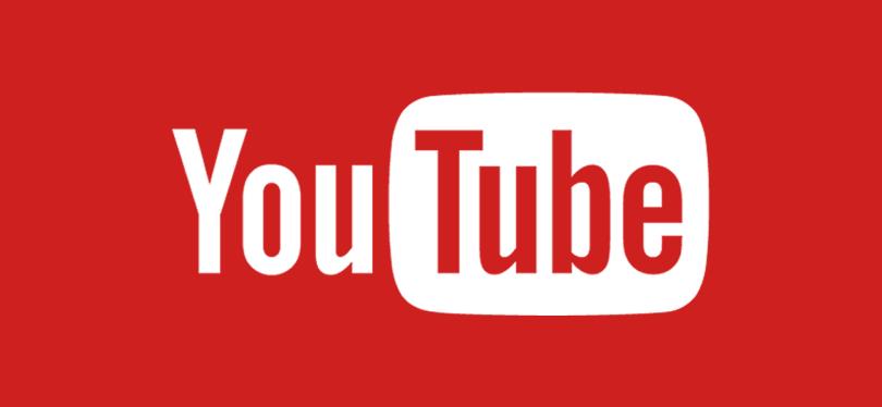 youtube banner ile ilgili görsel sonucu