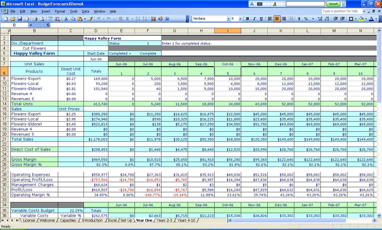 Be Your Virtual Assistant In Data Entry To Ms Excel Word Or Any Spreadsheet For 5