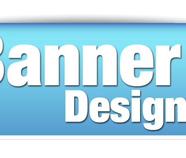 Header Banner Design For Website