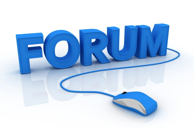 Check Forums for reviews
