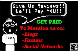 $1 Dollar SEO & Social Media Services!!!