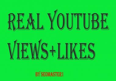 Get FAST 1000-1500 HR and NON DROP Youtube vi.ews with 70 li.ke