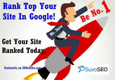 UPDATED 2018 NEW BULLET PROOF POWER SEO STRATEGY PACK HV 1.2 EXTREME HIGH IMPACT and P RESULT- 2000+ Orders