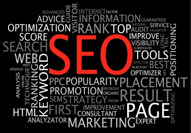 I will do SEO 56,999 Backlinks pyramid good for quality, edu high pr Iinks
