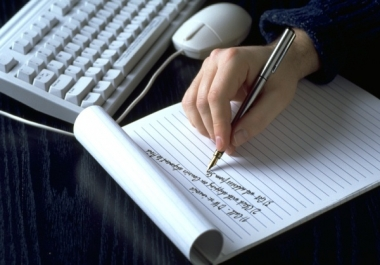 Write 1000 words content freelancer for your assessment product or website and weblog