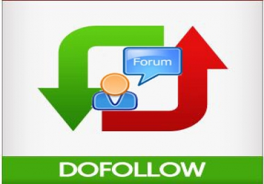Provide You 5 DA30+ PA20+ Blog Comments Backlinks Manually