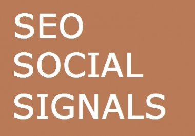 200 SOCIAL SIGNALS SEO BACKLINK BOOKMARK SHARE FROM GOOGLE PLUS ONE LINKEDIN AND OTHER TOP SITE
