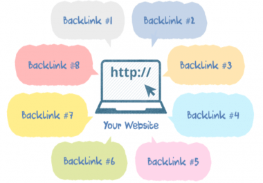 Support your site with 10 hierarchical links from 2+ 1000 wiki web sites