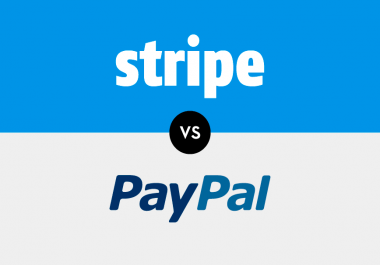 Integrate Stripe Payment Gateway And Fix Bugs
