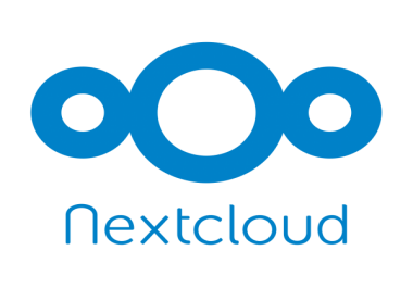Installing Nextcloud on your server