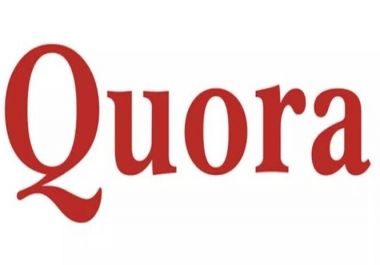 15 QUORA ANSWER BACKLINK