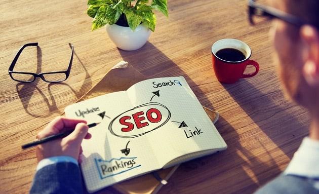 How we rank sites