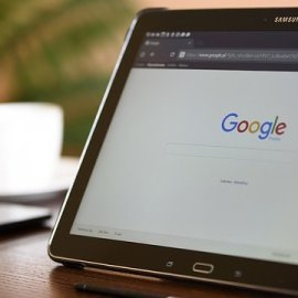 Come guadagnare con Google Adsense