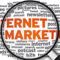 Hiring an Internet Marketing Professional