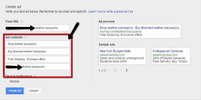 google-adword-ppc-guide