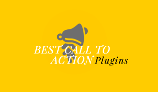 Call-to-action-wordpress-plugins