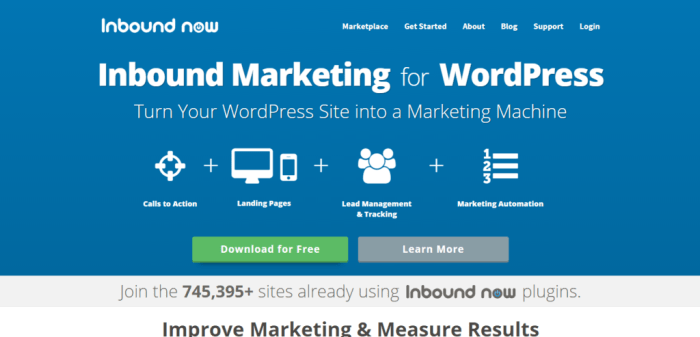 Inbound-Marketing-Plugins-
